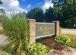 WOODED LOT WITH SHARED BAY FRONTAGE