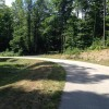 1+ ACRE LOT ON OLD MISSION PENINSULA