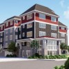 EAST BAY LUXURY WATERFRONT CONDOS