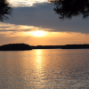 307′ PRIVATE LONG LAKE FRONTAGE